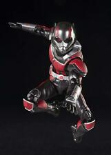 Bandai S.H.Figuarts ANT-MAN AND THE WASP Antman Action Figure Marvel