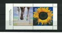 MGB22) Great Britain 2000 Millennium Booklet Pane MUH