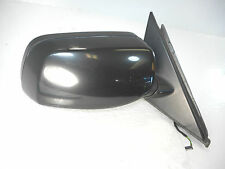 BMW 525 530 535 550 Passenger Right Door Mirror OEM Htd Memory Auto Dim Puddle