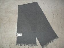 SCIARPA PASHMINA  FALCONERI ORIGINALE IN PURO CASHIMERE MADE IN ITALY