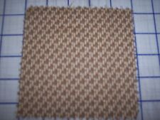 "Timeless Treasures earth tones 100% cotton soft feel flannel fabric 2 yds x 45""w"