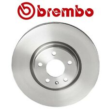 NEW Front Left or Right Disc 320mm PVT Vent Brake Rotor Brembo for Audi Q5 SQ5