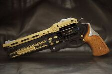 Destiny exotic Gun LAst Word Cosplay, 3dprinted Replica