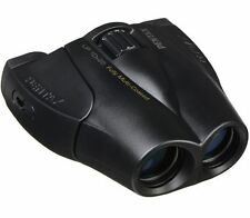 NEW PENTAX 10X25 U-SERIES UP COMPACT BINOCULAR FULLY MULTICOATED PORRO PRISMS