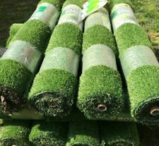 ON SALE!!! £15 Artificial Grass Off Cut 1m x 2m