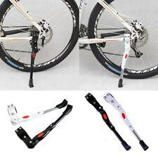 cavalletto posteriore e-bike queen 26-28 alluminio nero distanza fori 40 mm Urs