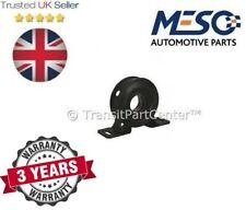 Land Rover Freelander 2 2007-2014 Prop arbre complet 2 pièces