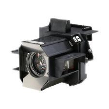 EUALFA Lamp for EMP-TW700, EMP-TW1000, HOME CINEMA 1080, EMP-TW2000, EMP-TW98...