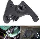 Crank/Flywheel Tool For 1998-2007 Volvo D12, D16 Alternative to 9996956 9996620