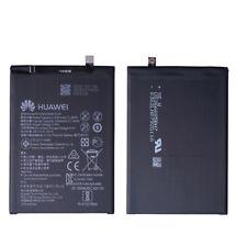 Batteria Huawei HB356687ECW Mate 10 Lite 3240mah nova 2 plus honor 7x P30 lite