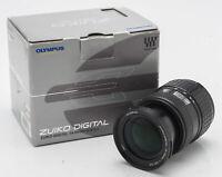 Olympus Zuiko Digital 14-54mm 14-54 mm 2.8-3.5 1:2.8-3.5 OVP