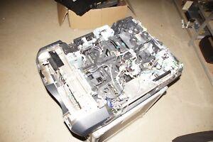 Sanyo XF47 Eiki XT5 Christie LX1500 Ersatzteile Spare parts geprüft