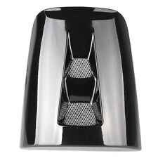 Rear Solo Seat Cowl Cover for Honda CBR 1000 RR 2004 2005 2006 2007 Black ABS