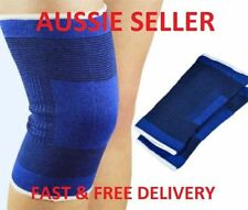 Unisex Knee Blue Orthotics, Braces & Orthopedic Sleeves