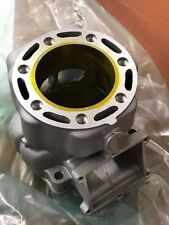 2001 Genuine Honda CR250R 250R Engine Cylinder B Jug Assembly 12101-KZ3-L10 OEM