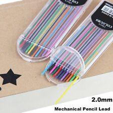 pen - nachschub die werkzeuge kunst - sketch - kern mechanischen bleistift
