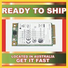 GENUINE 483377-002 HP MOBILE BROADBAND MODULE CARD FOR 2530P 2730P G50-200