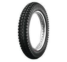 Dunlop D803GP Trials - 120/100-18 Rear Tire (803R18)