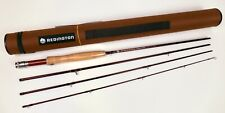 Redington Classic Trout 9' 5 WT FREE FAST SHIPPING 590-4