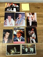 9 vintage elvis presley Photos 1l