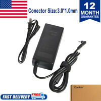 For Acer Swift 3 SF314-52 SF314-52G Ac Adapter Charger & Power Cord 65W CLG