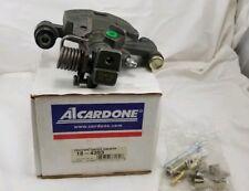 A1 Cardone Brake Caliper Rear Driver Left Side Chevy Olds Cutlass LH 18-4393
