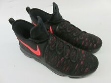 90f8e35ca860 Nike Zoom KD 9 PRM Men s Basketball Shoes Size 15 - CED