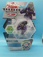 BAKUGAN Armored Alliance TRETOROUS Ultra Figure Gate Trainer New