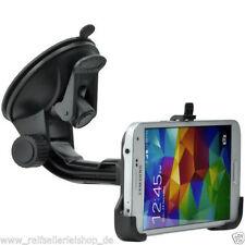 Windschutzscheibe Handy-Halterungen für das Samsung Galaxy S5