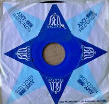 NORTHERN SOUL - LEE DORSEY - VISTA,  VISTA b/w I CAN'T BACK AWAY - AMY 45 - 1967