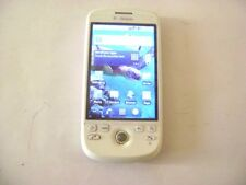 HTC MY TOUCH 3G  White (T-Mobile)  Cellular Phone