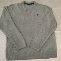 us polo assn long sleeve Men