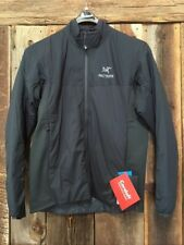 Arc'teryx Atom LT Jacket Men's - NEW  Size Medium