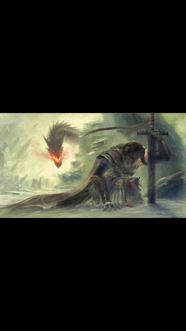 SwordsForYou