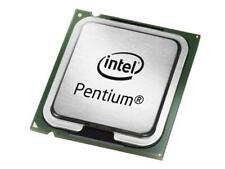 NEW Intel Pentium G4400 3.3GHz 3M Cache Dual-Core CPU Processor LGA1151 Tray