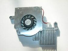 Ventilateur chipset UDQFYEH13-S0 Sony Vaio PCG-GRV670