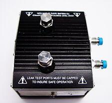 Leybold Inficon 761-601-G3 Composer Transducer