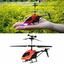 2 Channel RC 901 2CH Mini helicopter Radio Remote Control Aircraft Micro