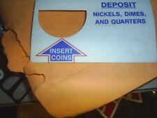 Usi lance sanck 15/25 sel. Coin insert Decal Maka Nb-12 3053/3054