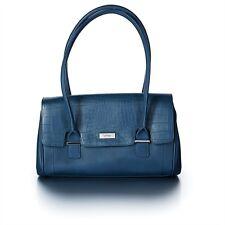 Fiorelli Millie Shoulder Bag Teal - Brand New