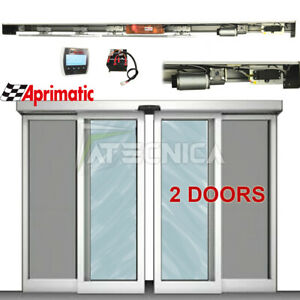 Port Automatic Double Panel aprimatic WK120 42511 Theshold Gambling Machines
