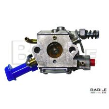 Carburatore Motosega OLEO MAC 925 - GS 260  ORIGINALE