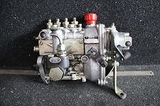 MERCEDES Benz w115 200d 220d pompa di iniezione pes4m 55c320 rs47 om615 Diesel Pompa