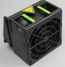 More details for fujitsu primergy rx300 s7 fan a3c40133291b