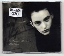 The Smashing Pumpkins Maxi-CD Ava ADORE - 3-Track CD