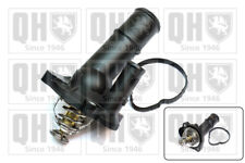 FORD FOCUS Mk2 1.8 Coolant Thermostat 06 to 12 QH 1302167 1312630 1355791 New