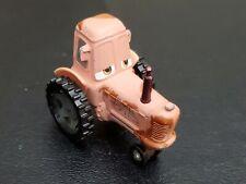 DISNEY PIXAR CARS LOOSE TRACTOR SAVE 6% GMC 1