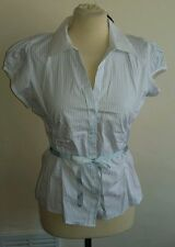 Atmosphere Women's stripe Tops & Shirts