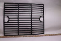 "Grill Grate Replacement 13"" x 17"""
