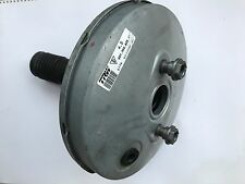 Porsche Boxster 987 / Cayman brake servo , part number 997 355 025 02
